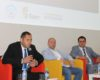 ИТ секторът в България произвежда продукция за над 1,9 млрд. евро годишно
