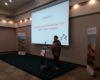 Зам.-министър Малина Крумова: С подкрепата на JASPERS постигнахме високи резултати и научихме много