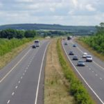 Motorway-M7-by-Dylan-Moore-CC-BY-SA-2.0-600x400