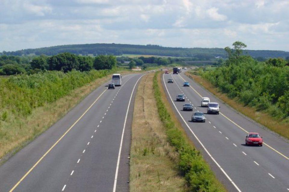 Пътуваме по магистрала от София до Варна през 2024 година
