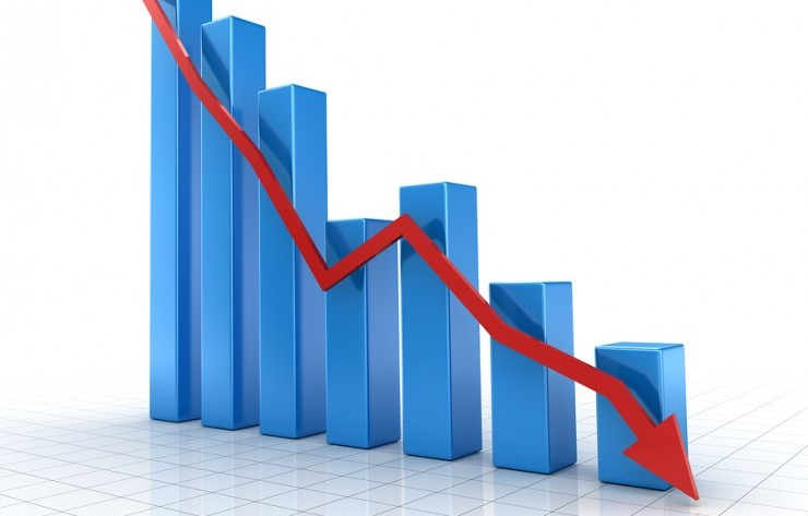 economic_decline