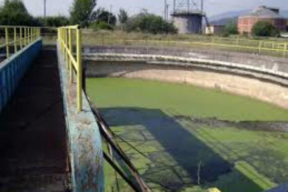 """""""Софийска вода"""" ще инвестира 9 млн. лв. в пречиствателната станция в Бистрица до 2021 г."""