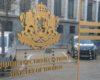 Министерството на туризма започва процедура по заличаване на 21 туроператора от Националния туристически регистър