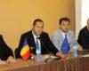 Зам.-министър Манолев: Над 200 млн. евро са инвестирали румънски компании в българската икономика