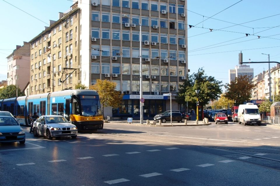 """Отворени са ценовите оферти за проектиране и строителство на тунел """"Железница"""" на АМ """"Струма"""""""