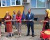 В Габрово и Севлиево бяха открити обекти за над 15 млн. лв.