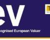 10 български оценители с престижна европейска квалификация REV при изготвянето на оценки на недвижими имоти