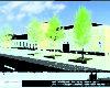 Три ключови жп гари ще бъдат модернизирани със средства от ОПТТИ