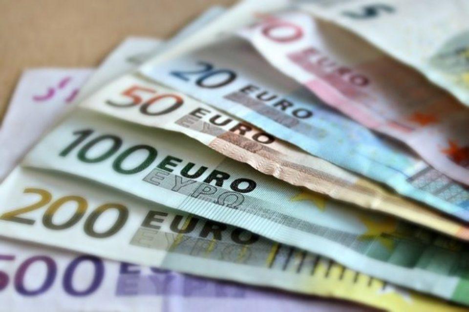 Димитър Радев: Банковият сектор у нас е в много добра кондиция