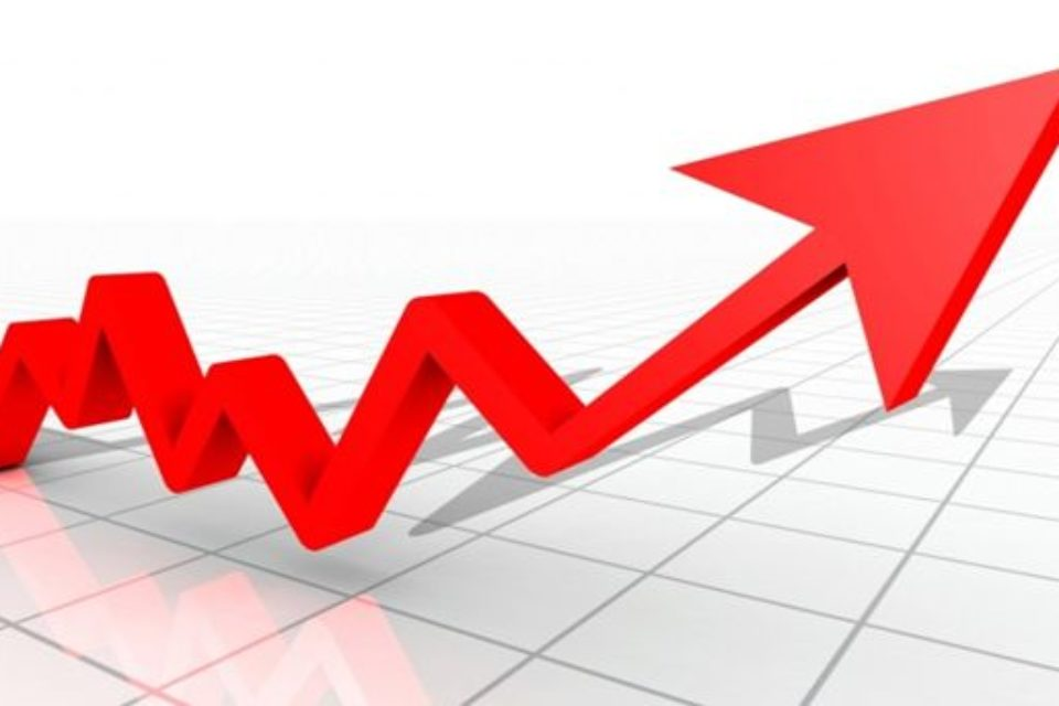 Жизненият стандарт на домакинствата с нулев ръст за 7 години