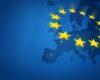 Европейски експерти в мисия за паметника Бузлуджа
