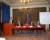 Зам.-министър Борисов: През 2017 г. е реализиран износ на продукти, свързани с отбраната на стойност 1, 219 млрд. евро