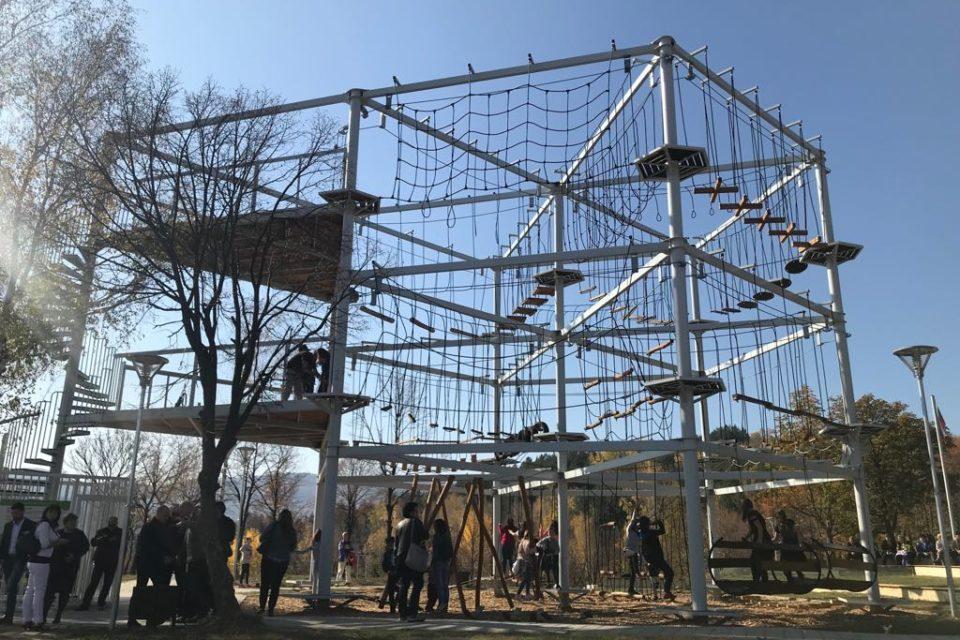"""22 млн. лв. от Оперативна програма """"Региони в растеж"""" се инвестират в Перник"""