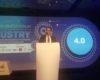 Заместник-министър Борисов: Развитието на Индустрия 4.0 ще засили конкурентоспособността на България