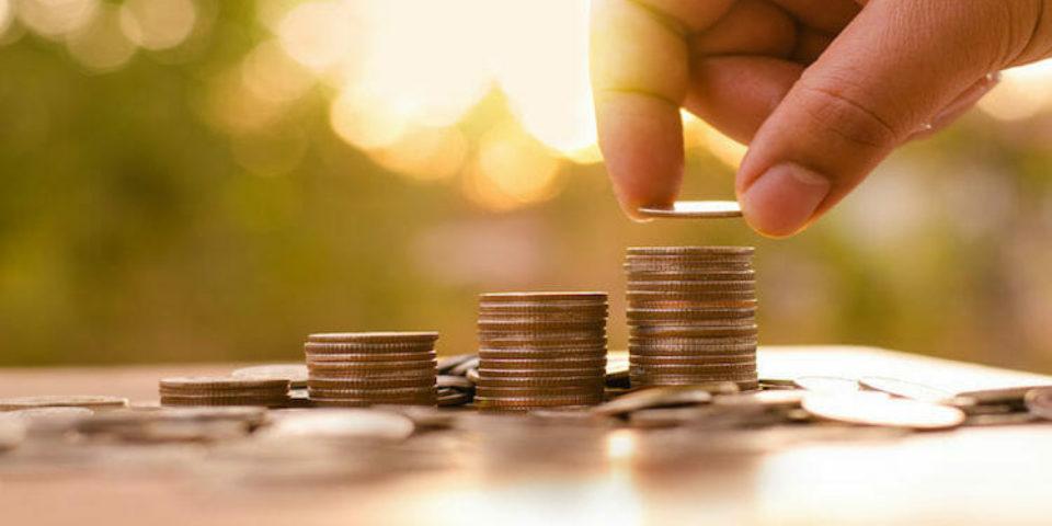 Преките чуждестранни инвестиции в света падат с 23% през 2017-та година