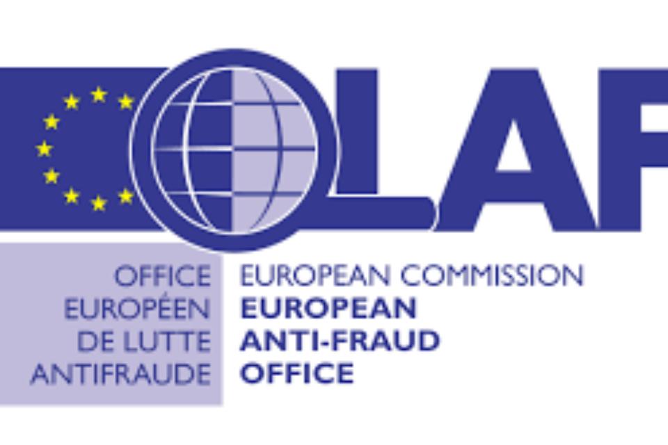 Камарата на строителите се оплака в ОЛАФ от фалшиви новини за своята работа