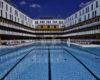 Първият луксозен бутиков хотел от бранда MGallery by Sofitel ще отвори врати през 2019 г. в Пловдив