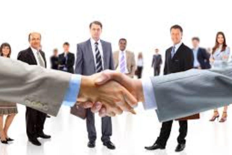 ИПИ: Пазарът на труда стигна тавана