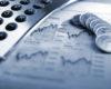 Инфлацията в България остава без промяна