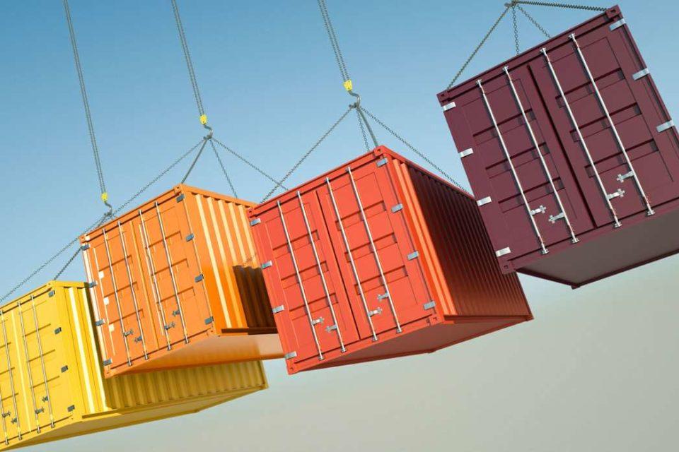 Износът на България спада с 1.5%