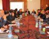 Над 200 китайски компании са посетили България през 2018 г. в търсене на възможности за инвестиции и съвместни партньорства