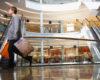 Mодният сектор е двигател и на продажбите при електронната търговия в ЦИЕ-14
