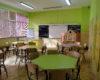 Практичните мебели за ученици