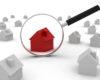 Koи са най-търсените квартали в София