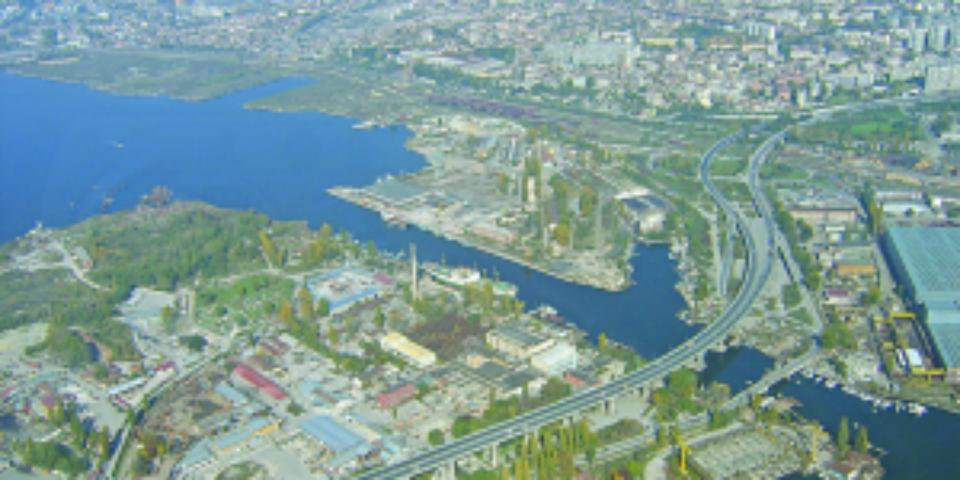 Крайният срок за общи устройствени планове на общините се отлага с две години