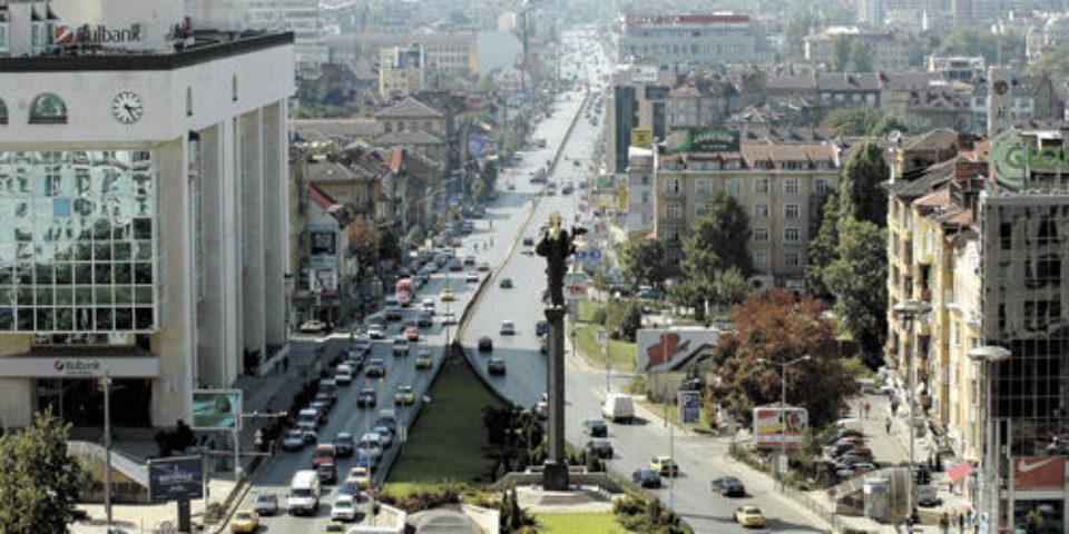 София ще разполага с рекорден бюджет през 2019 година