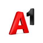 A1_LOGO_1