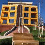 Hacienda Residence (9)