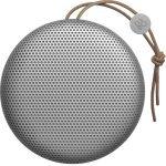 Speaker A1 Natural