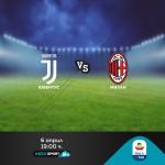 Juve-Milan_MAXSport3_6.04.2019