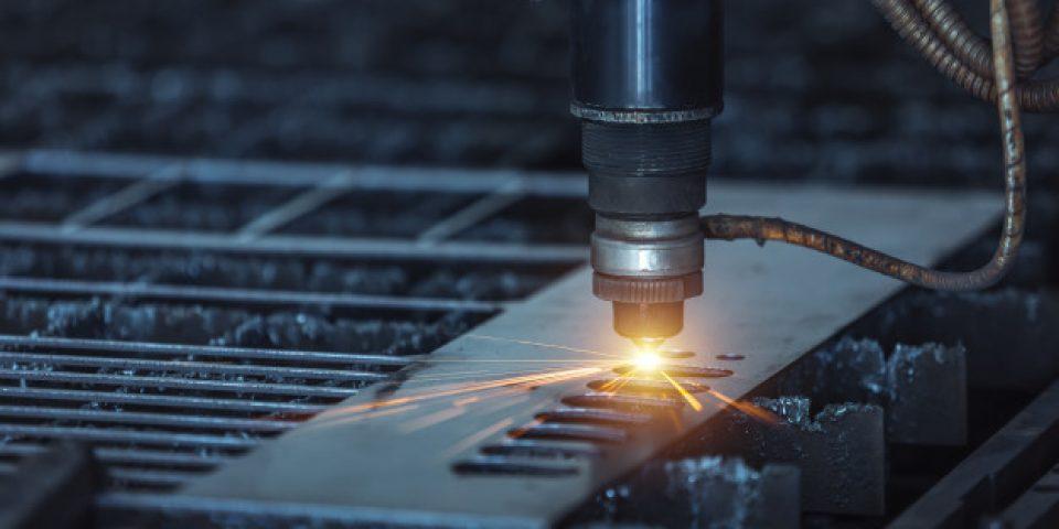 Спад на индустриалното производство в еврозоната, в ЕС – без промяна