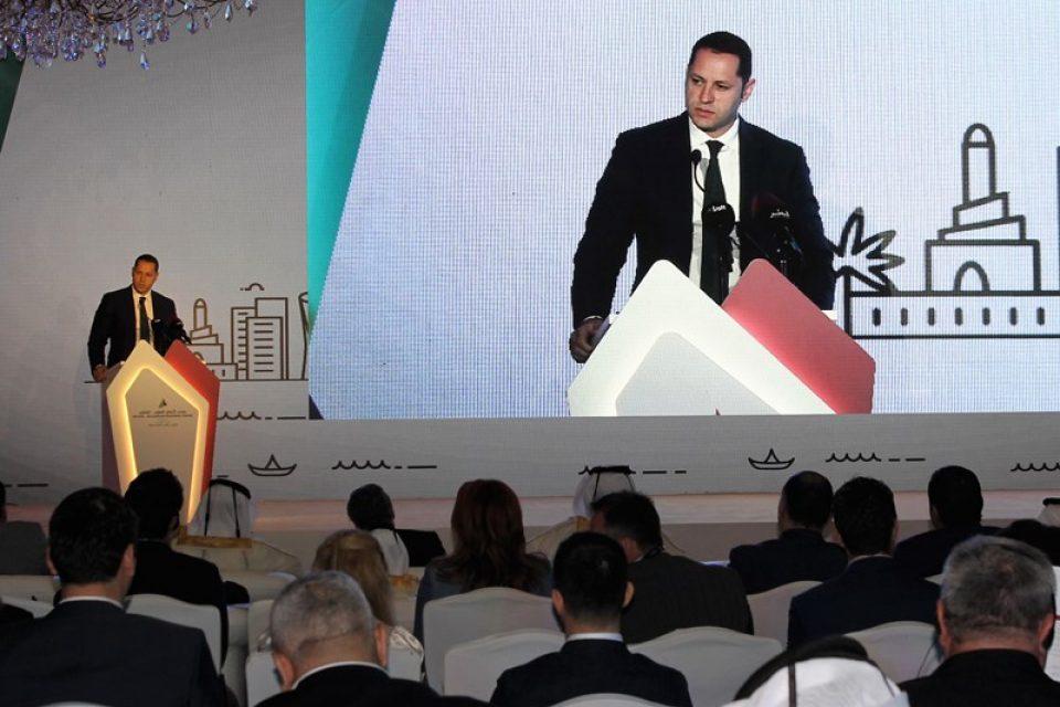 Зам.-министър Александър Манолев: Пет пъти е нараснал стокообменът ни с Катар