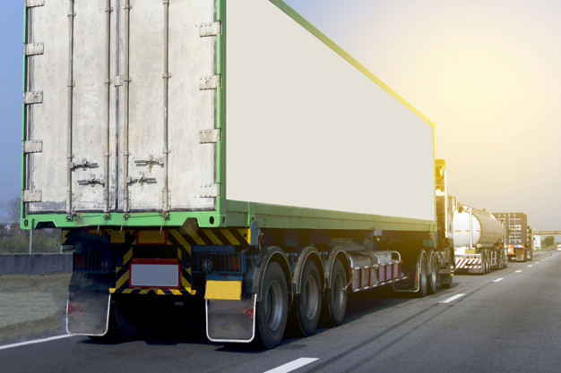 truck-highway-road-with-container_42493-116