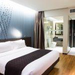 interior-modern-comfortable-hotel-room_1232-1822