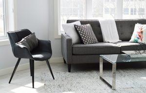living-room-mebio