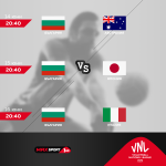 MAXSport_Volleyball_Nations_League_14.06.2019