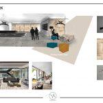Megapark presentation-landscape9