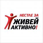 N4LA_logo
