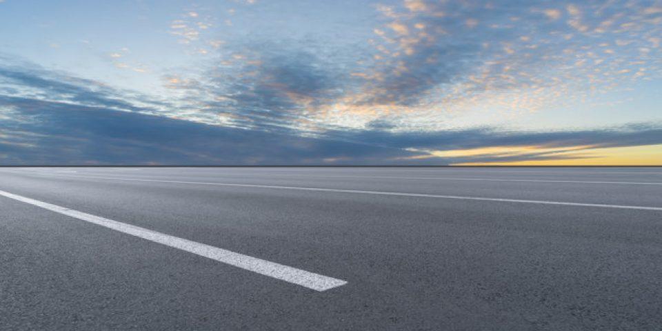 Отварят офертите за рехабилитацията на 126 км пътища