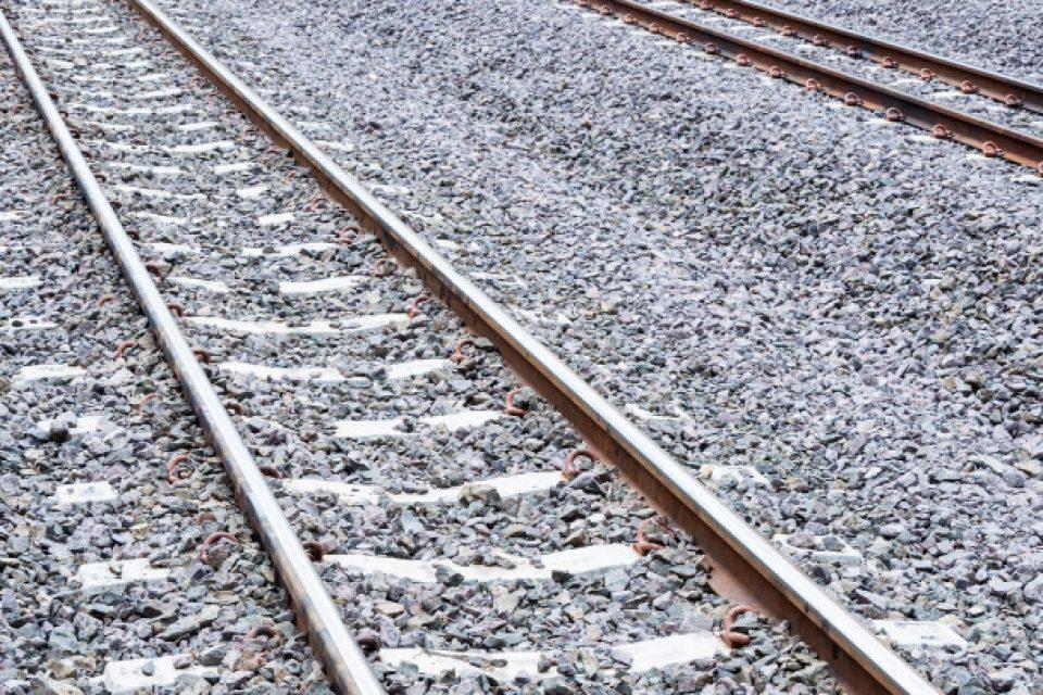 Скопие ще отдели 1,8 млрд. денара за изграждането на железопътната линия до България