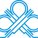 АПИ_Лого-Агенция-пътна-инфраструктура