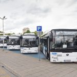 2019-04-30-нови автобуси на природен газ3