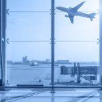 airport-terminal_1417-1456