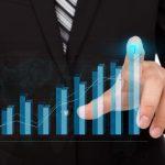 businessman-touching-tip-bar-chart_1232-898