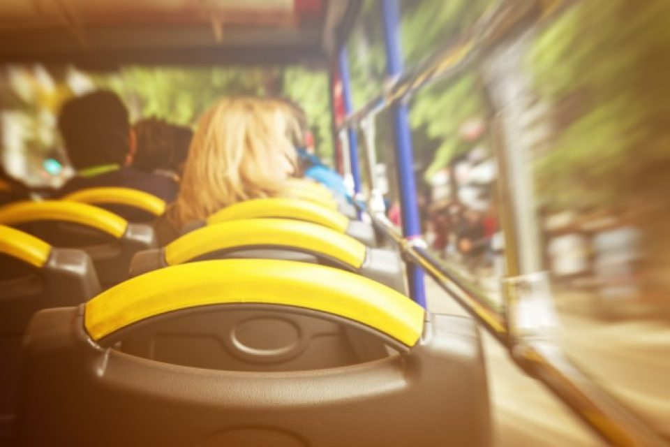 10% по-високи заплати за транспорта в София