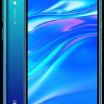 Huawei_Y7-2019-blue